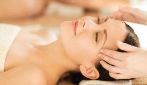 goddess body treatment hampton quispamsis sussex