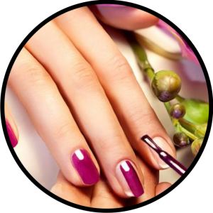 manicure quispamsis hampton sussex