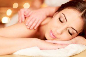 swedish-massage